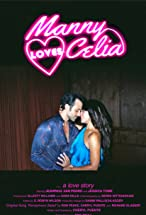 Primary image for Manny Loves Celia