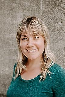 Hannah Michielsen Picture