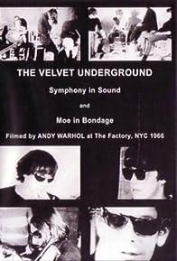 Primary photo for The Velvet Underground and Nico