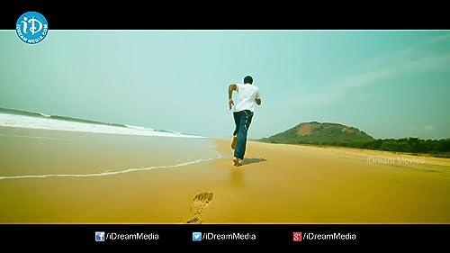 Malli Malli Idhi Rani Roju (2015) Trailer