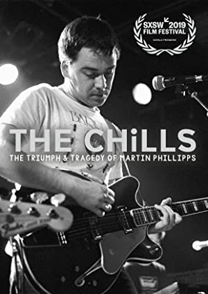 Where to stream The Chills: The Triumph and Tragedy of Martin Phillipps