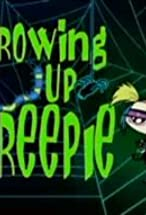 Primary image for Growing Up Creepie