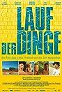 Lauf der Dinge (2006) Poster