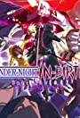 Under Night In-Birth: Exe: Late[St]