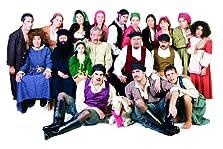 Aigia fuxia (2008–2010)