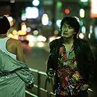 Masaharu Fukuyama in Scoop! (2016)
