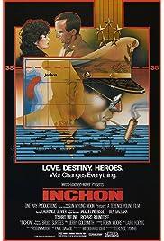 Download Inchon (1982) Movie