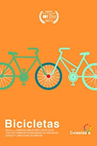 Movies website download Bicicletas by [720x400]