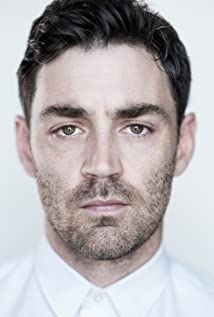 Matthew McNulty Picture