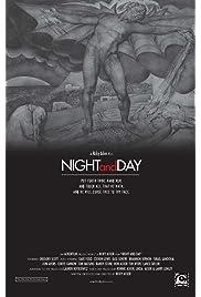 ##SITE## DOWNLOAD Night and Day (2003) ONLINE PUTLOCKER FREE