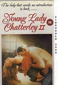 Primary photo for Young Lady Chatterley II