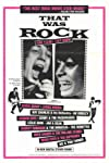 That Was Rock (1984)