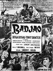 Badjao: The Sea Gypsies full movie hindi download
