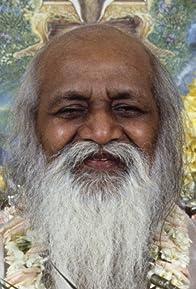 Primary photo for Maharishi Mahesh Yogi