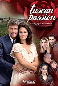Primary photo for Tuscan Passion