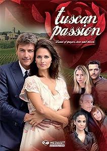 Dvd downloads movies Le tre rose di Eva by Leonardo Ferrari Carissimi [pixels]