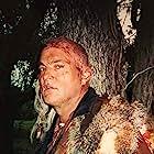 Marshall R. Teague in Walker, Texas Ranger (1993)