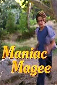 Primary photo for Maniac Magee