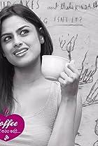 Neha Mahajan