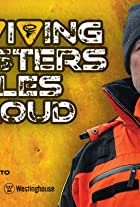 Surviving Disasters with Les Stroud