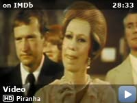 Piranha (1978) - IMDb