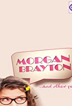 Morgan Brayton ...and Other People