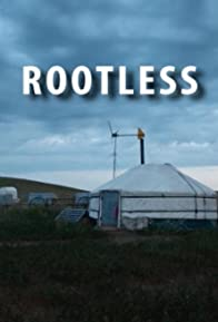 Primary photo for Rootless