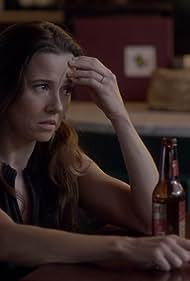 Linda Cardellini in Bloodline (2015)