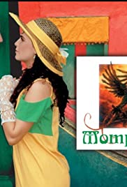 Momposina Poster