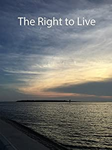 The Right to Live sub download