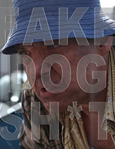 English movies mobile free download Fake Dog Shit by [mp4]