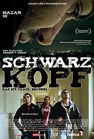 Schwarzkopf (2011)