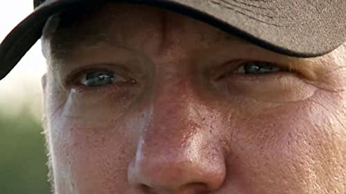 Swamp People: Dusty's Final Alligator Battle