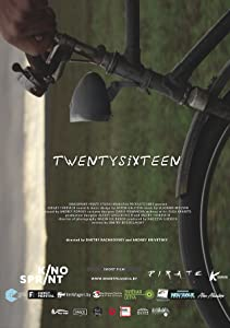 English movie video download Dvadtsatshestnadtsat by none [BluRay]