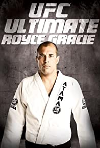 Primary photo for Ultimate Gracie