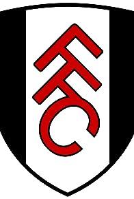 Primary photo for Fulham F.C.