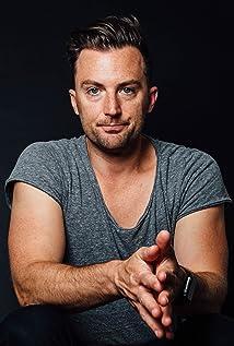 Michael Antosy Picture