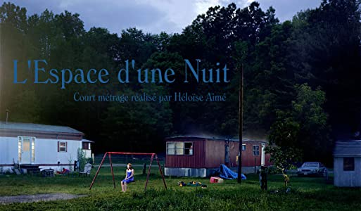 Full movies 3gp download L'espace d'une nuit by none [640x640]