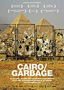 Search watchmovies Cities on Speed: Cairo Garbage by none [x265]