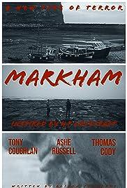 Markham Poster