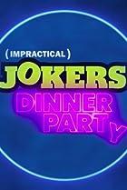 joker full free movie