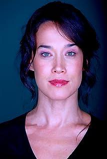 Mylène Dinh-Robic Picture