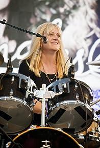 Primary photo for Debbi Peterson