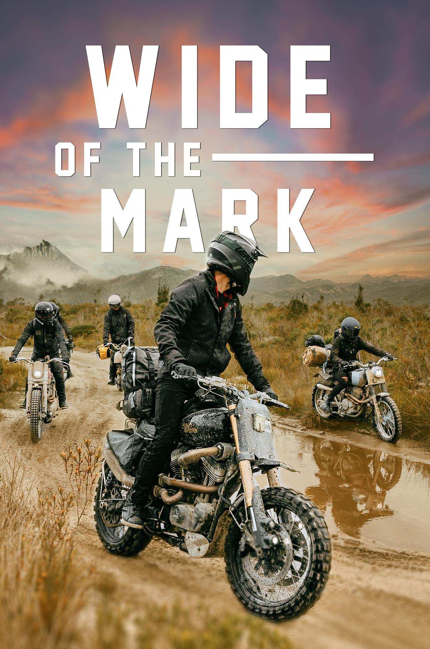 watch Wide of the Mark on soap2day