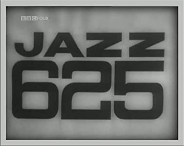 MP4 movie for mobile downloads The Julian 'Cannonball' Adderly Sextet [480i]