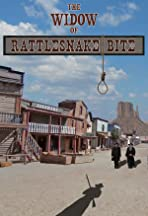 The Widow of Rattlesnake Bite