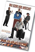 Mr. Schneider Goes to Washington