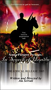 Movie downloads free torrents In Search of Heaven by [720
