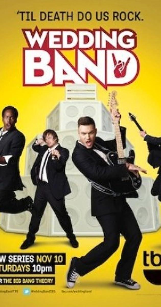 wedding band tv series 2012 2013 imdb