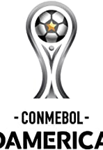 Fox Sports: Copa Sudamericana